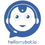 Hellomybot